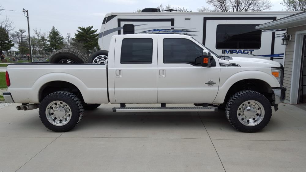 2015 ford f 250 lariat 4x4 find diesel trucks diesel sellerz. Black Bedroom Furniture Sets. Home Design Ideas