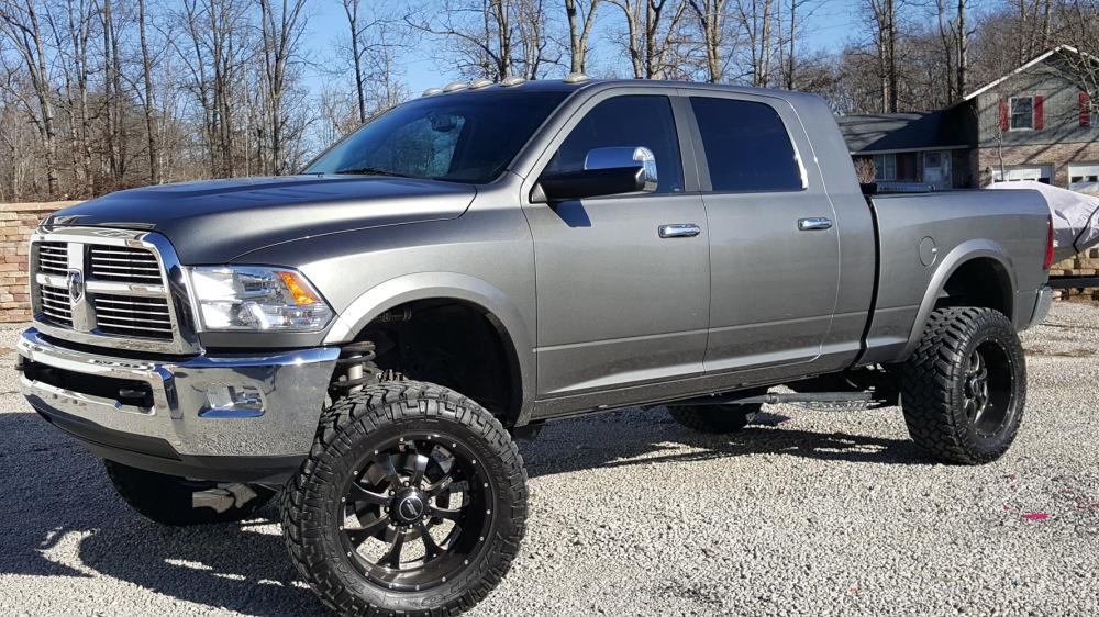 2011 dodge ram 2500 mega cab lariame find diesel trucks diesel sellerz. Black Bedroom Furniture Sets. Home Design Ideas
