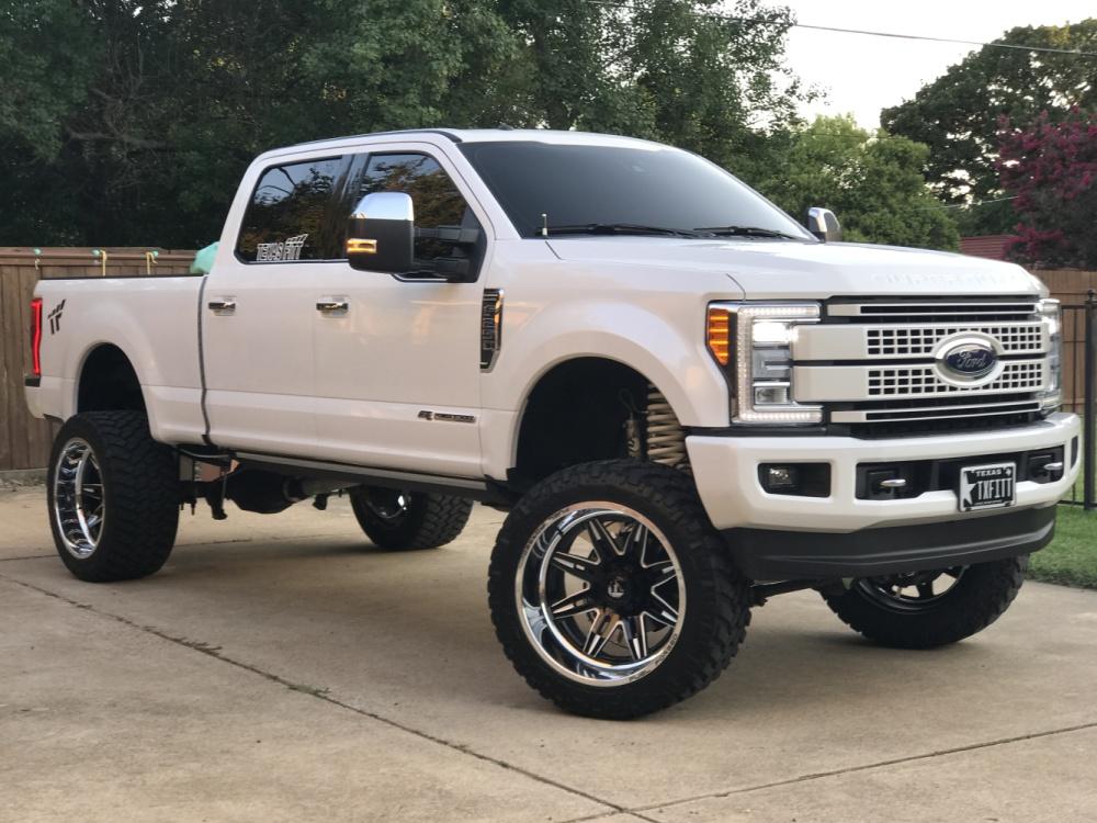 2017 ford f 250 sd find diesel trucks diesel sellerz. Black Bedroom Furniture Sets. Home Design Ideas