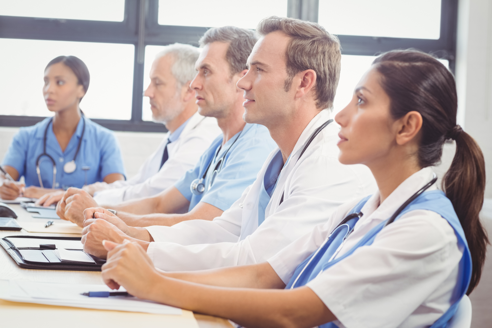 7 Common Questions Regarding Osha And Hipaa Training