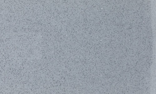 Steel Grey Quartz Slab