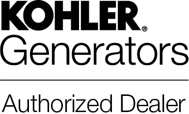 Kohler | Website | Guerrera Electric
