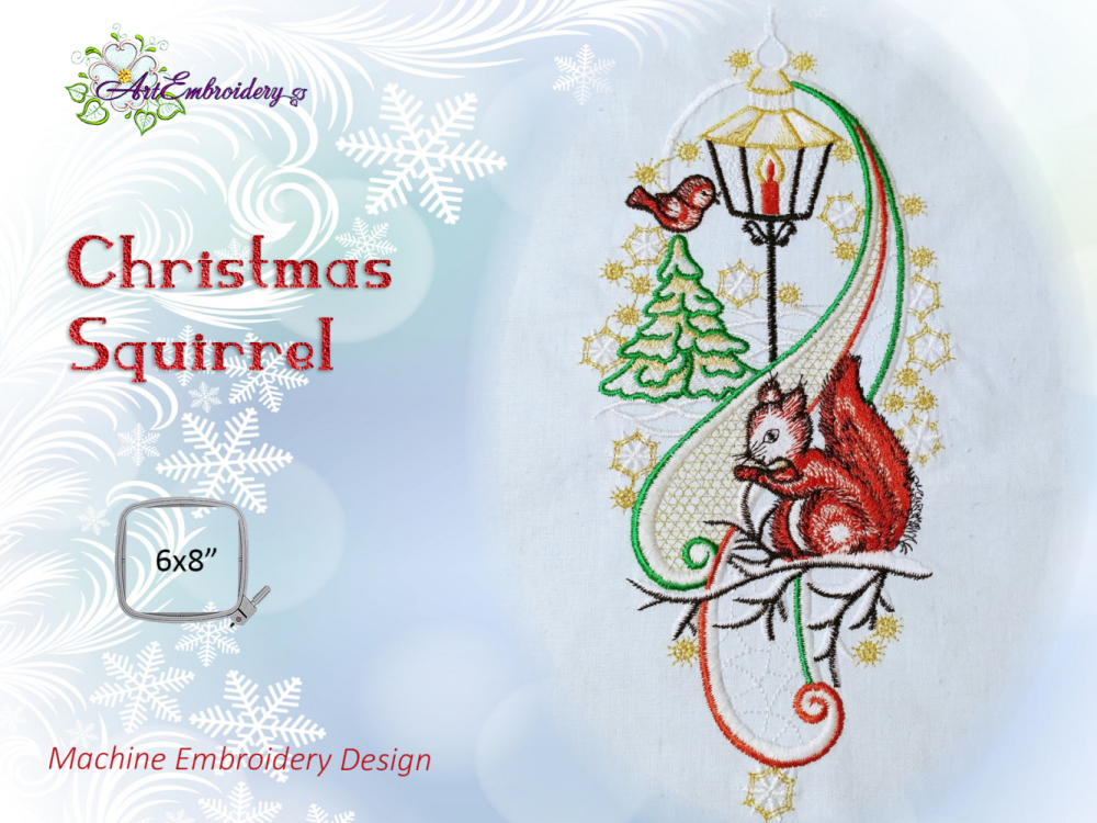 8cd131a1b Art Embroidery is giving 15% off all purchases! Promotion ends on 07/31/2019 .