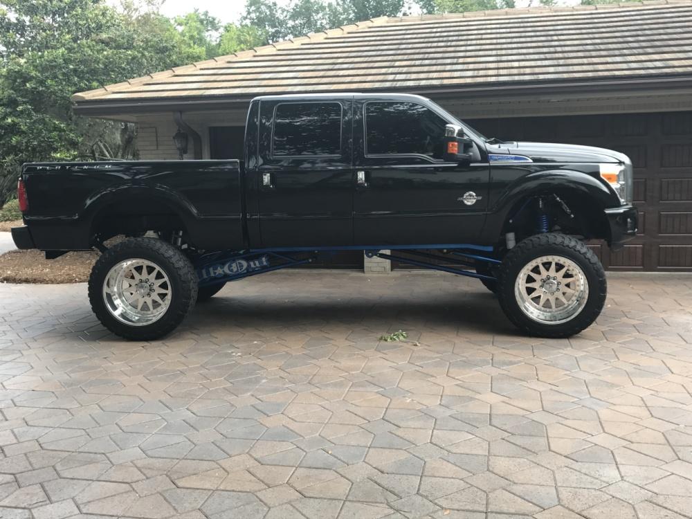 bullet proof diesel trucks for sale autos post. Black Bedroom Furniture Sets. Home Design Ideas