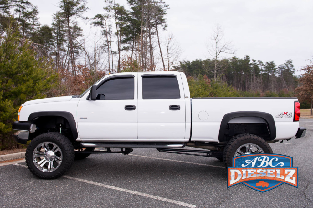 towing capacity for 2015 gmc 2500 gas autos post. Black Bedroom Furniture Sets. Home Design Ideas