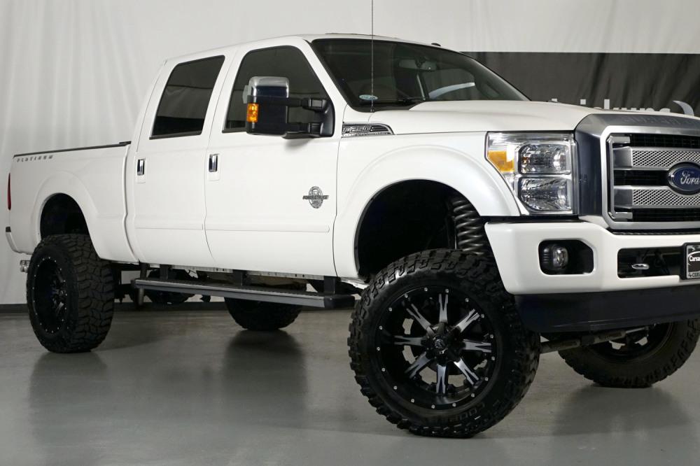 Truck Seats In Dallas Tx | Autos Post