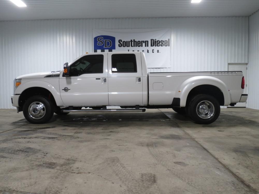 2015 ford f 350 platinum dually find diesel trucks diesel sellerz. Black Bedroom Furniture Sets. Home Design Ideas