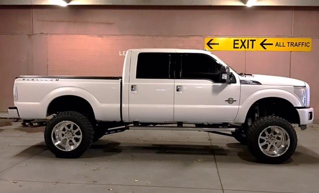 2015 f250 platinum find diesel trucks diesel sellerz. Black Bedroom Furniture Sets. Home Design Ideas