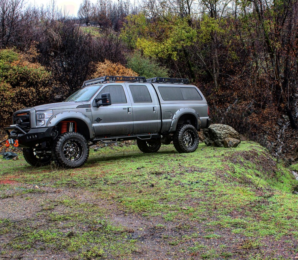 2014 Ford F250 Diesel >> 2014 Ford F250 SUPER DUTY FULL SEMA BUILD OVERLAND TRUCK FOR SALE!! | Find Diesel Trucks ...