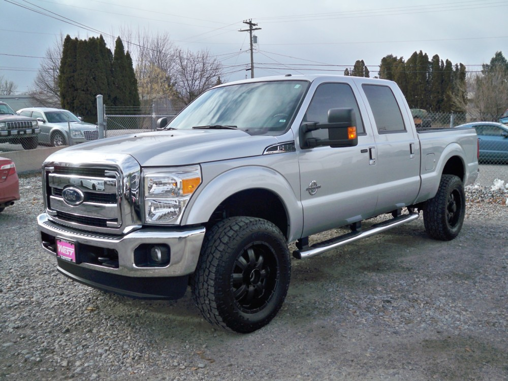 2015 ford f 350 lariat supercrew find diesel trucks diesel sellerz. Black Bedroom Furniture Sets. Home Design Ideas