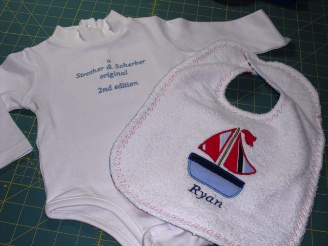 Nautical applique set designs products swak embroidery