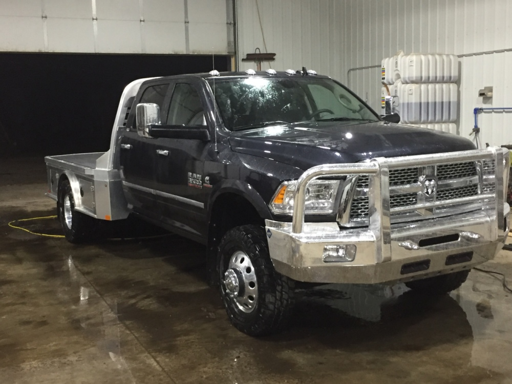 2017 dodge ram 3500 cclb flatbed herd leveled fully deleted find diesel trucks diesel sellerz. Black Bedroom Furniture Sets. Home Design Ideas