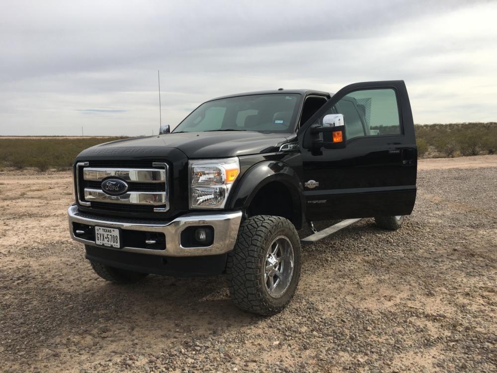 2016 f 250 6 7 fx4 king ranch find diesel trucks diesel sellerz. Black Bedroom Furniture Sets. Home Design Ideas