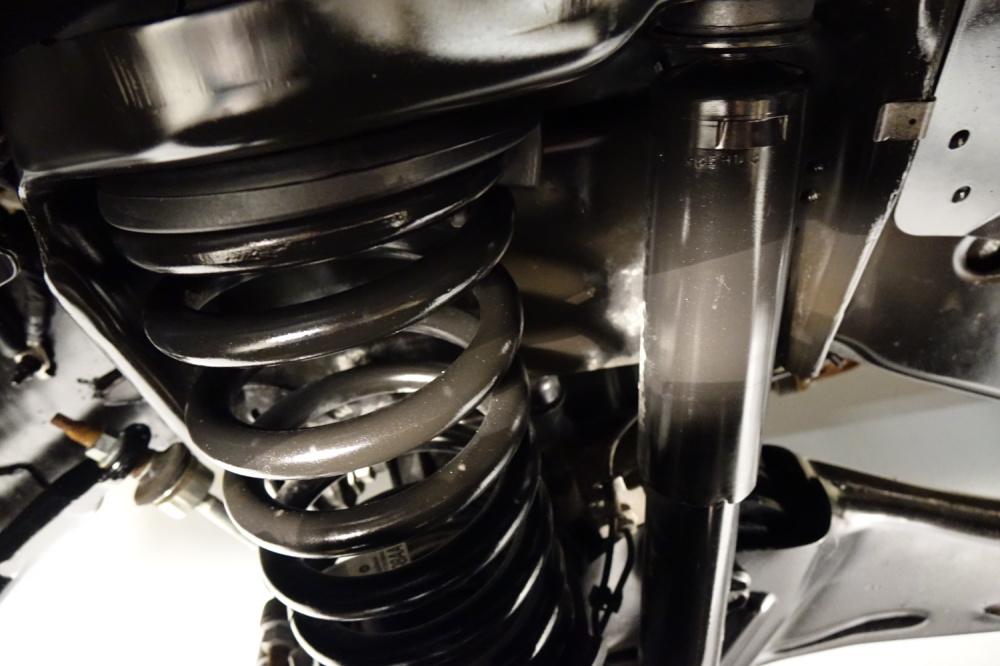 2015 Dodge Ram 2500 Mega Cab Longhorn 4x4 - Find Diesel ...