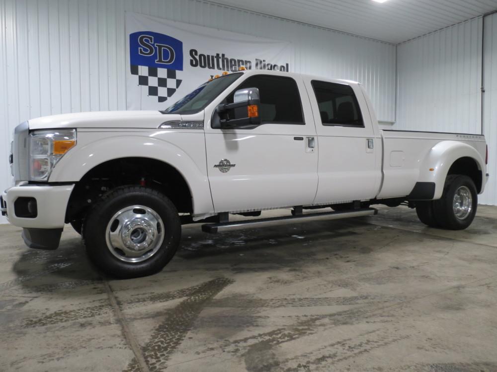 2015 ford f 350 platinum dually find diesel trucks. Black Bedroom Furniture Sets. Home Design Ideas