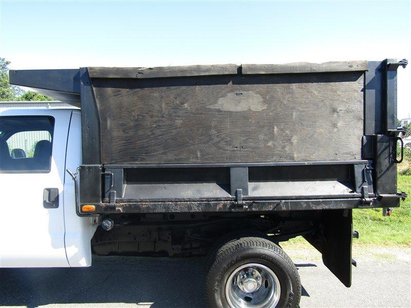 2001 ford f 350 super duty xl 7 3 diesel 4x4 crew cab dump bed find diesel trucks diesel sellerz. Black Bedroom Furniture Sets. Home Design Ideas
