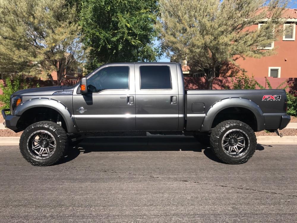 2015 ford f 250 sd find diesel trucks diesel sellerz. Black Bedroom Furniture Sets. Home Design Ideas
