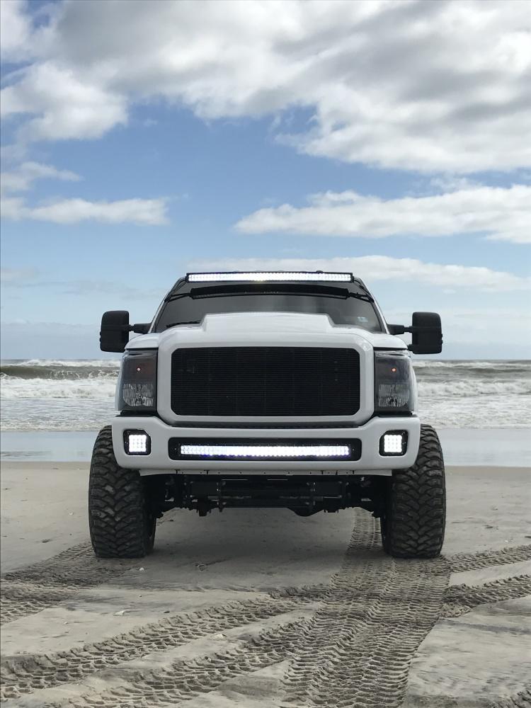 2015 f 250 diesel find diesel trucks diesel sellerz. Black Bedroom Furniture Sets. Home Design Ideas