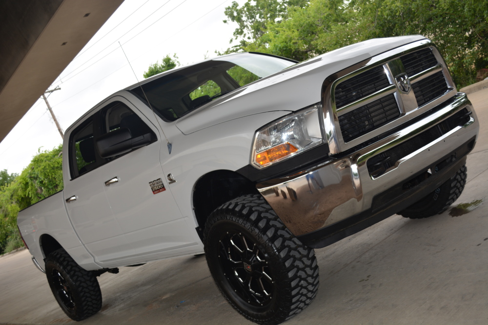 2011 dodge ram 2500 slt 4x4 crew cab find diesel trucks diesel sellerz. Black Bedroom Furniture Sets. Home Design Ideas