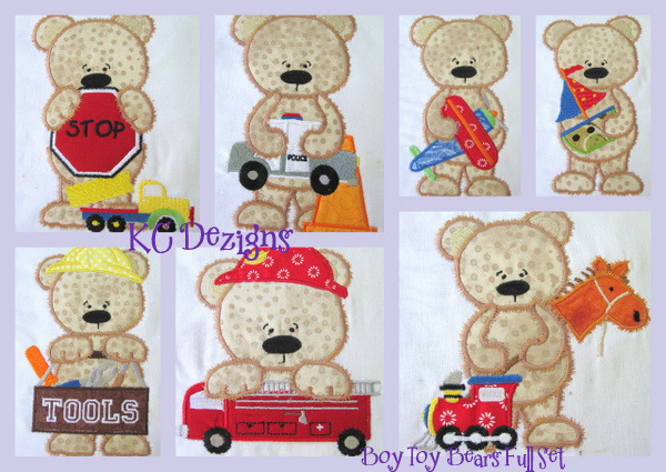 Galleon mr bean s teddy bear head embroidered iron on patch