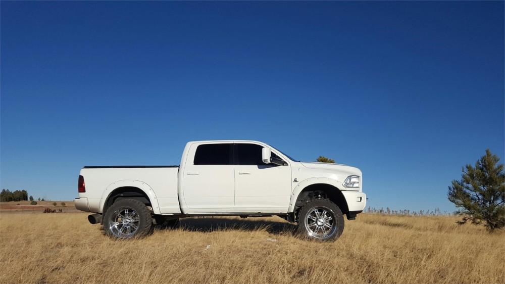 fuel miles per gallon for chevrolet 3500 4x4 autos post. Black Bedroom Furniture Sets. Home Design Ideas