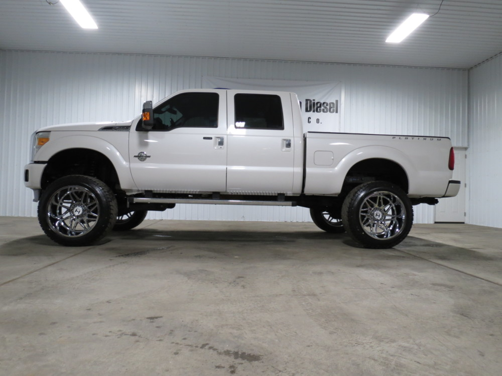 2015 ford f 250 platinum 8 inch lift 24s 37s find diesel trucks diesel sellerz. Black Bedroom Furniture Sets. Home Design Ideas