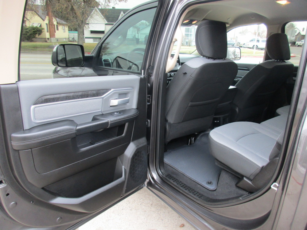 Image Result For Dodge Dealers In Idaho