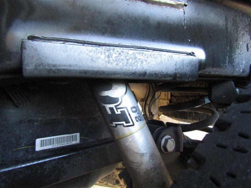 2016 Dodge Ram 2500 Heavy Duty Limited Cummins Turbo