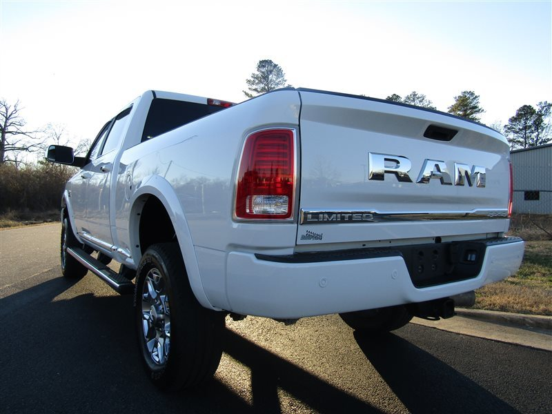 2016 dodge ram 2500 heavy duty limited cummins turbo diesel 4x4 find diesel trucks diesel. Black Bedroom Furniture Sets. Home Design Ideas