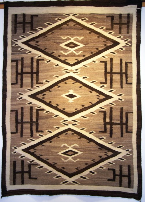 Hopi Rugs Home Decor