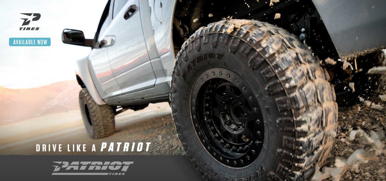 moreover  furthermore L B Dodge Ram Mega Cab Bsteering Stabilizer in addition Banner Patriot Tires also Tuff Installed. on 2007 dodge 1500 mega cab
